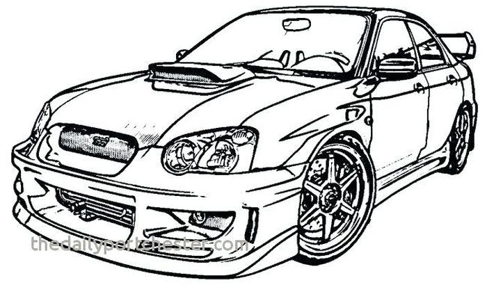 Printable Cars Coloring Pages For Kids Free Coloring Sheets Cars Coloring Pages Race Car Coloring Pages Truck Coloring Pages
