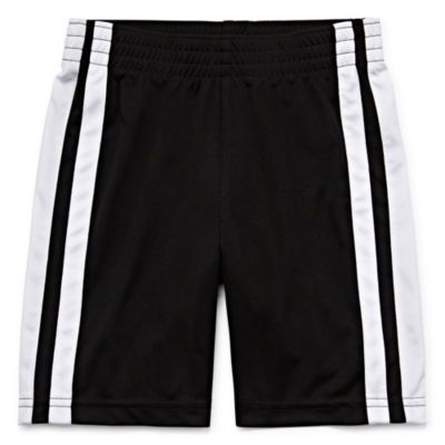 1155d9ddc Buy Okie Dokie Boys Basketball Short - Toddler at JCPenney.com today and  Get Your