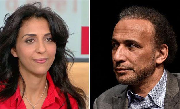 Tariq Ramadan, accusé de viol  - Le parquet de Paris (France) a décidé d'ouvrir une enquête judiciaire contre l'islamologue Tariq Ramadan, accusé de viol par la Franco-tunisienne Henda Ayari.
