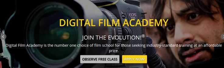 In DFA wide range of filmmaking courses at lowest fees structure. you can get the degree from our film school and get job easily in film industry and become a successful filmmaker.
