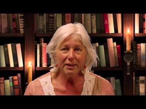 Ga op avontuur met detective Appie en kom achter het Schrijfgeheim van Schoolschrijver Selma Noort: Hoe maak ik mijn verhaal spannend? Ontdek ook alle andere...