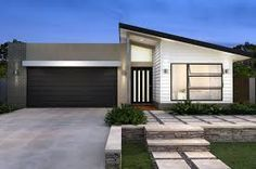 Single Storey Metal Roof House Plans In South Africa