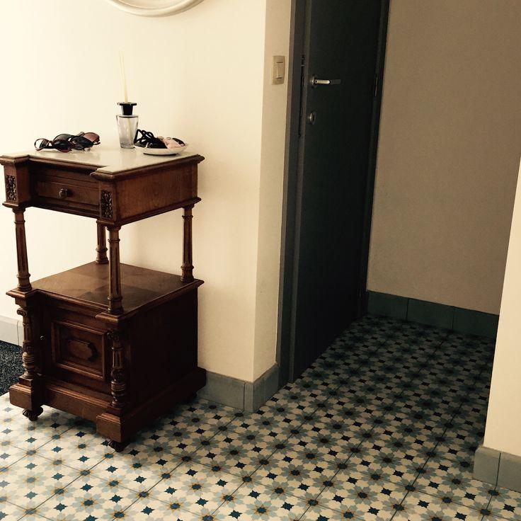 Landelijke toilet accessoires 063420 ontwerp inspiratie voor de badkamer en de - Badkamer desi ...