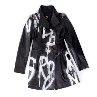 blackleathercoat#2B#coathttp://www.sassas-dresscode.com/product.asp?catid=69