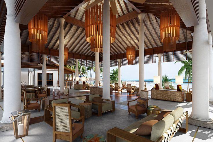 Anantara Peace Haven Resort & Residences Interior Designers   Wimberly Interiors