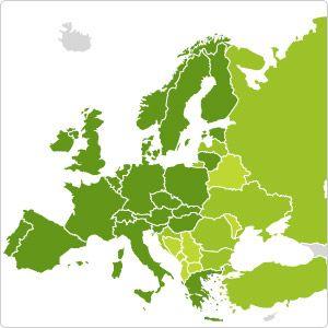 Aggiornare TomTom tutte le mappe del mondo aggiornate per non perdersi in vacanza !