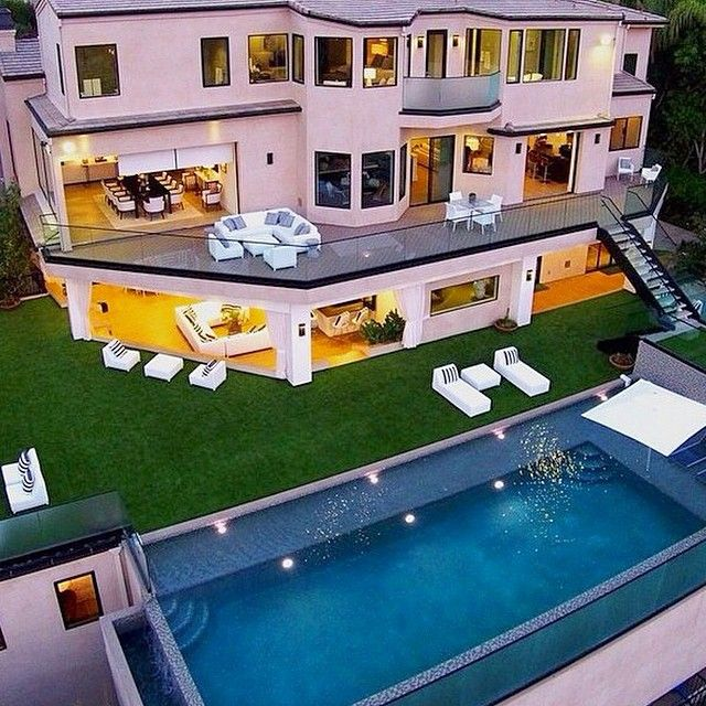 luxury_listings's photo on Instagram