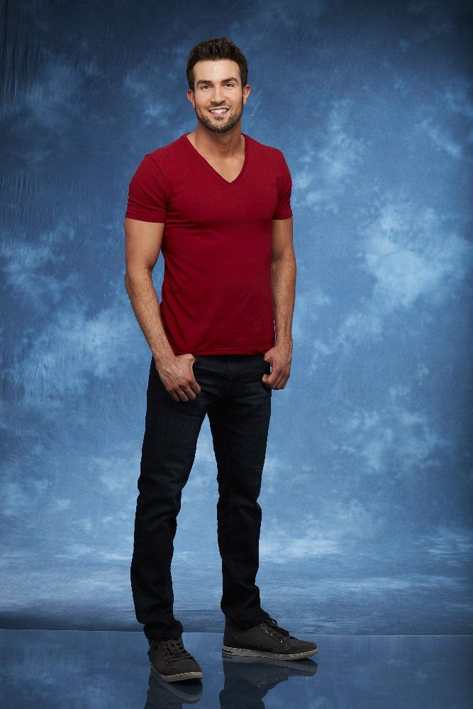 'The Bachelorette' star Rachel Lindsay: Bryan Abasolo was the hottest first kiss of my life he made my heart race The Bachelorette bachelor Bryan Abasolo aggressively wooed Rachel Lindsay on The Bachelorette's premiere but his risky move to go in for a kiss on Night 1 apparently paid off. #TheBachelorette #Bachelorette