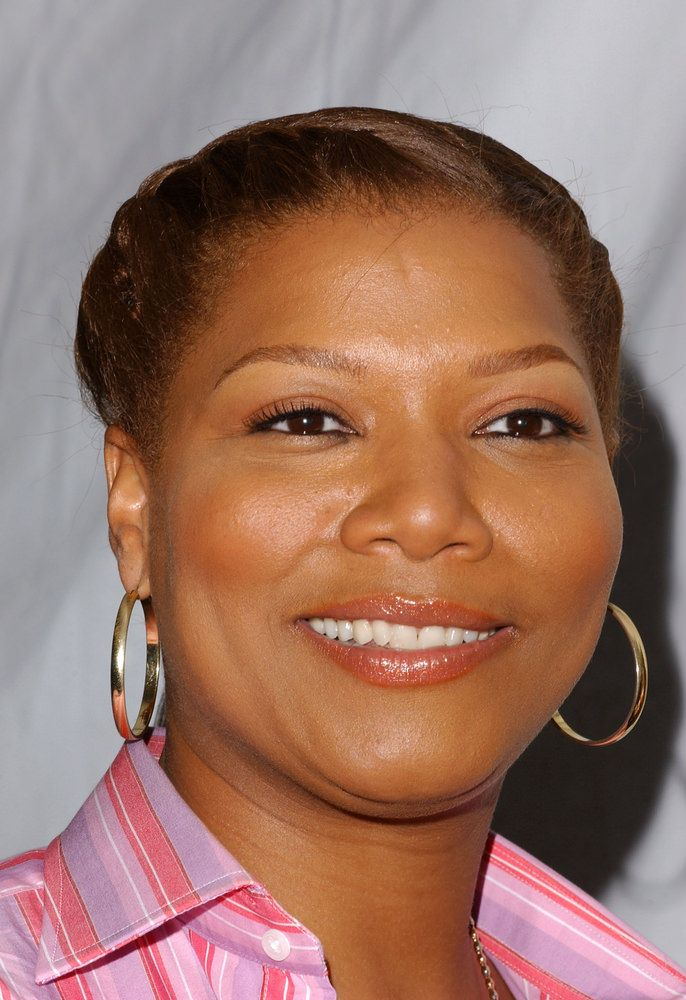 230 Best Queen Latifah Images On Pinterest Queen Latifah The