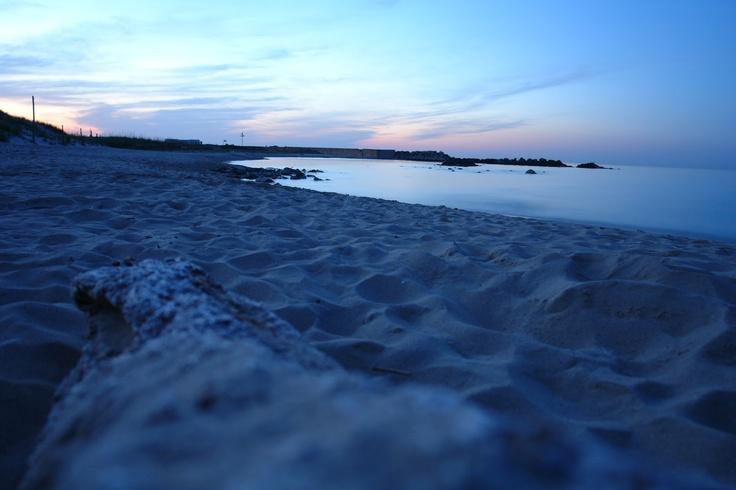 Punta Penna Grossa #brindisi #puglia #BRIMD