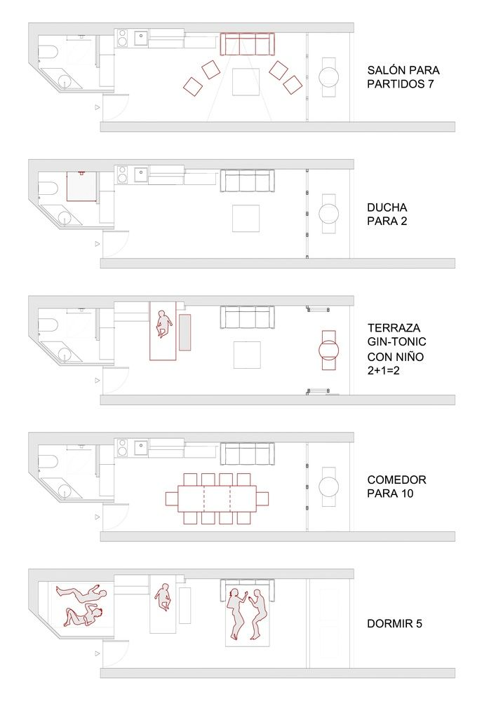 415 best ARCH | Drawing plant images on Pinterest | Architecture ...