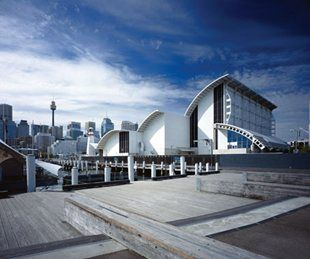 #JOBS! #AustralianNationalMaritimeMuseum are hiring a Tourism & Marketing Office - apply now!   #maritime #museum #adventures #sydney