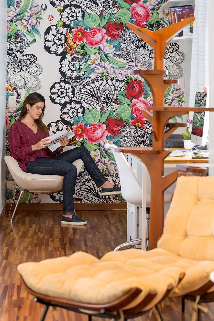 Open House | Lela Refinetti: http://www.casadevalentina.com.br/blog/open-house-lela-refinetti/