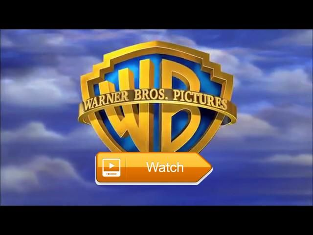 Warner Bros Pictures AND Village Roadshow Pictures SD  Taken From Cats And Dogs  on Pet Lovers