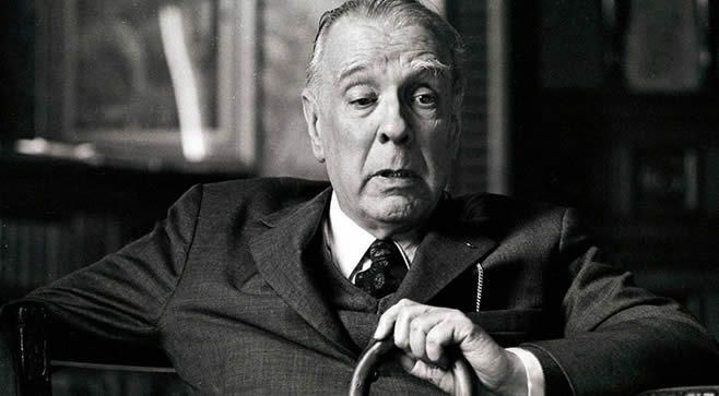 Borges y el fútbol