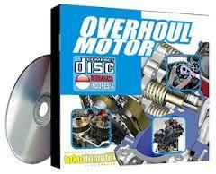 Nama : Overhoul Motor Kode : 47000000204 Merk : - Tipe : - Status : Siap Berat Kirim : 1 kg