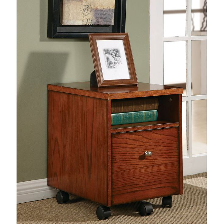 Inspirational Bush Cabot Lateral File Cabinet