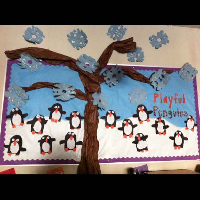 57 Best Images About Pre K Bulletin Boards On Pinterest
