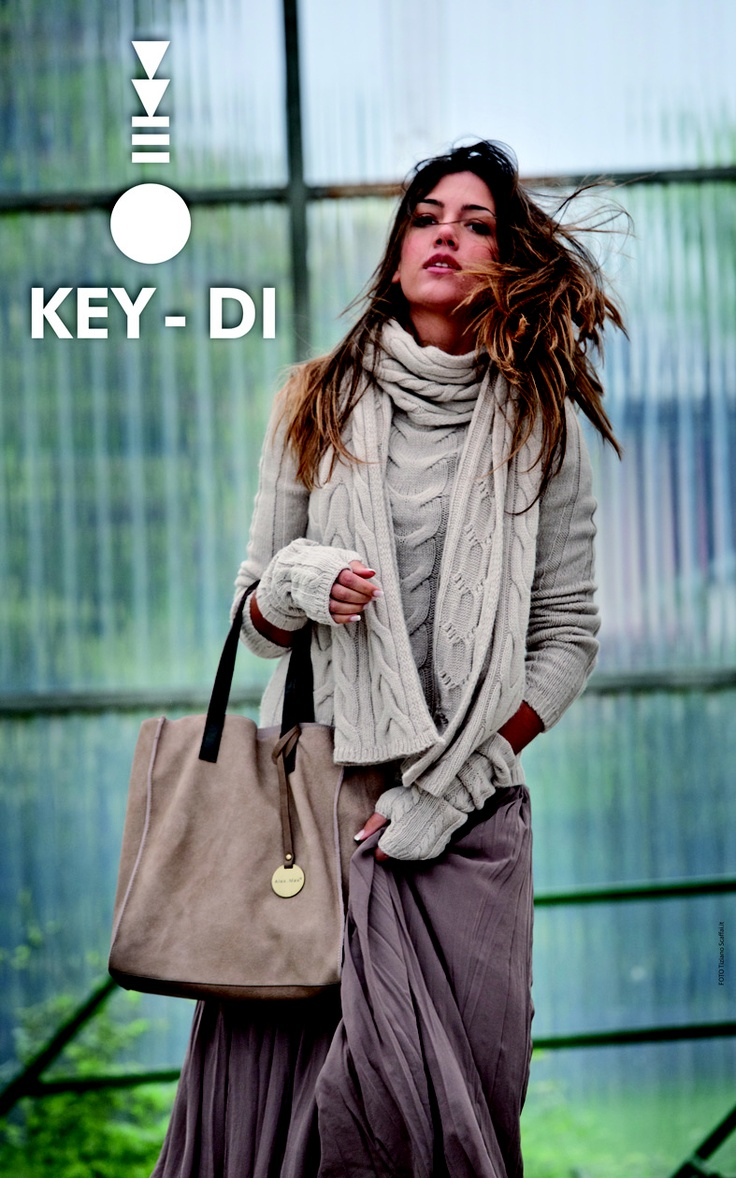Key-di fall-winter 2012