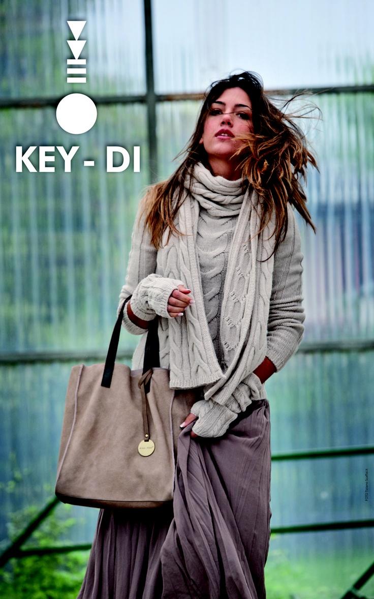 Key-di fall-winter 2012
