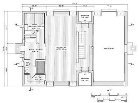 Perfect Image Result For Louis Kahn, Margaret Esherick House, Philadelphia