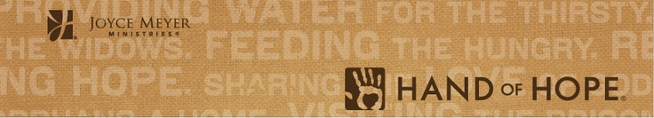 See what the Hand of Hope is doing to help those enslaved by the human trafficking industry.