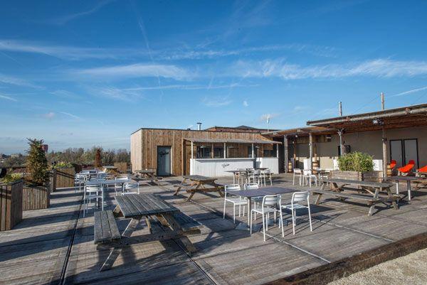 De tien leukste terrasjes van bij ons - Het Nieuwsblad: http://www.nieuwsblad.be/cnt/dmf20160701_02366392?_section=61025337