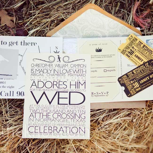 Avem cele mai creative idei pentru nunta ta!: #1355