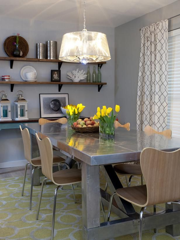 property brothers design wallpaper - photo #29