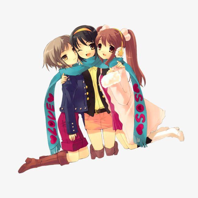 مهرجان الأنمي مثل شخصية كرتونية Anime Cartoon Cartoon Characters