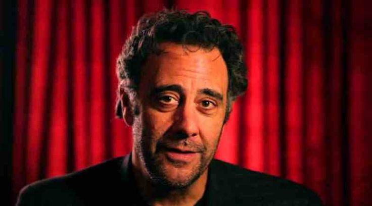 Top 25 ideas about Celebrity Height Weight Body Statistics ...Brad Garrett Height
