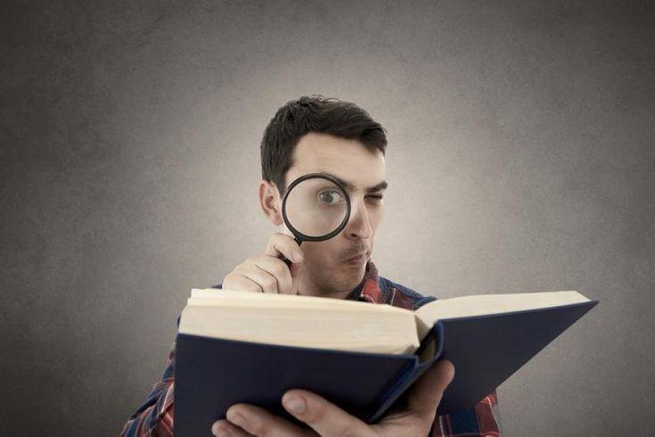 Metóda Loci, ktorej sa tiež hovorí metóda pamäťových ciest, je technikou ktorá vám pomôže spomenúť si na nové informácie aj neskôr.