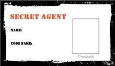 Agent-ID.png 610×352 pixels
