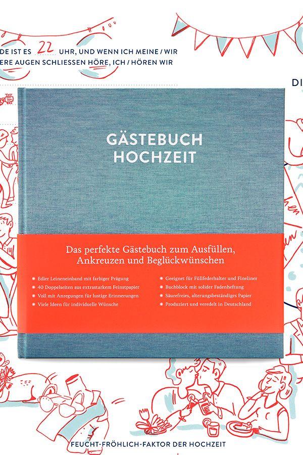 Hochzeitsgastebuch Sophie Mit Ausfullseiten Hochzeitsgastebuch Bucher Und Gastebuch Hochzeit
