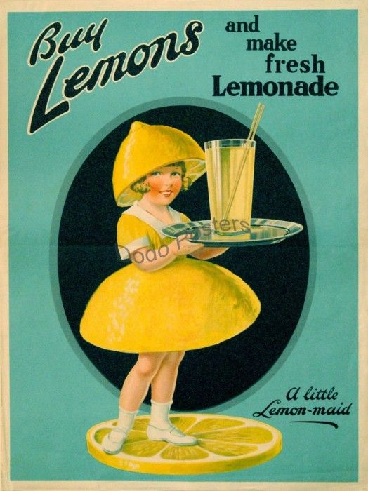 lemon-maid-buy-lemons