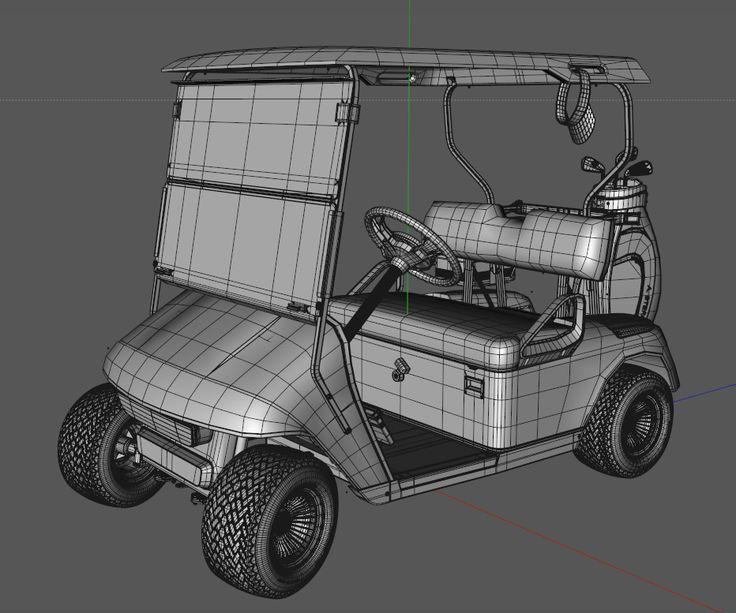 cart3.jpg (932×777)