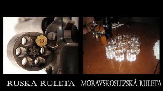 Funserver.cz » Vtipné obrázky » Černý humor