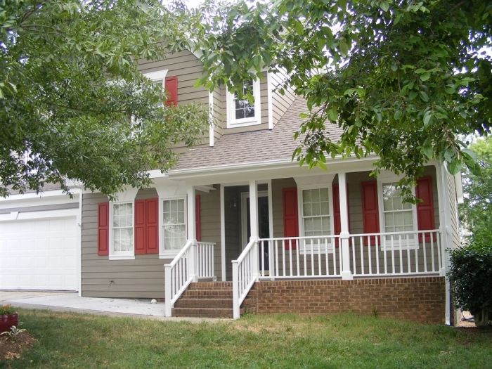 Best 25+ Exterior painters ideas on Pinterest | House exterior ...