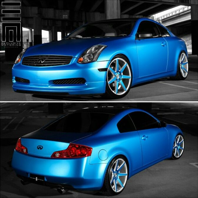1000+ Images About Infinity G35 On Pinterest