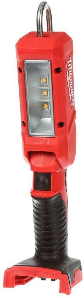 Milwaukee M18 18-Volt Lithium-Ion Cordless LED Stick Light Power Tool-Only, NEW #Milwaukee #LED #PowerTool #Tool