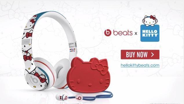 Cm-Beats-By-Dre-x-Hello-Kitty