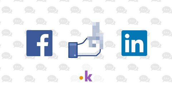 #Facebook at Work, in arrivo la piattaforma dedicata al lavoro che mette in pericolo #LinkedIn