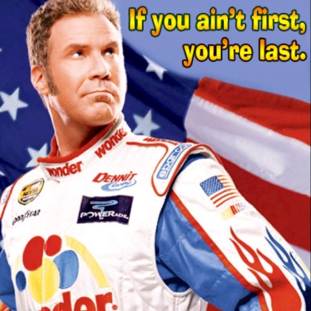 25+ Best Ideas About Ricky Bobby On Pinterest