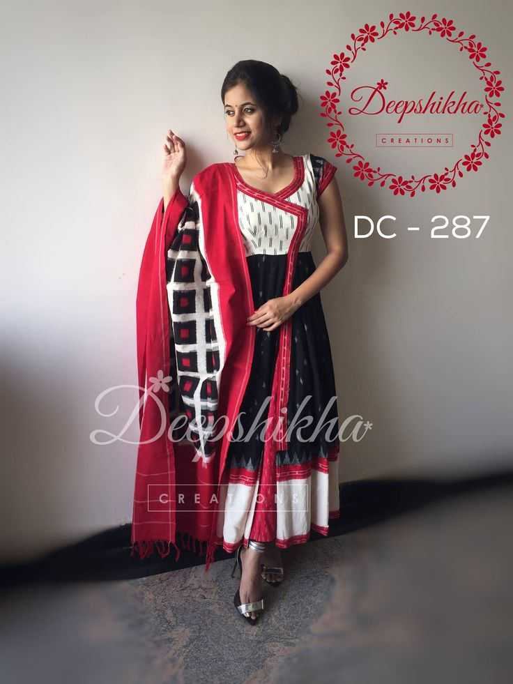 DC - 287For queries kindly inbox orEmail - deepshikhacreations@gmail.com Whatsapp / Call - 919059683293 20 July 2016 06 October 2016