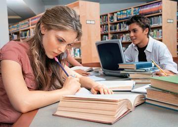 Μηχανογραφικό 2016 -  Ημερίδες  ενημέρωσης μαθητών Γ' Λυκείου