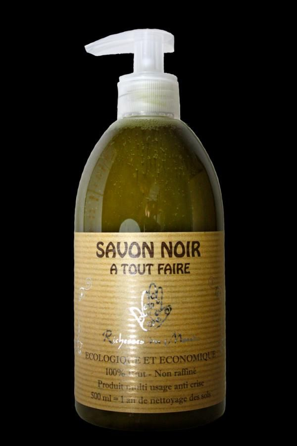savon noir tout faire diy pinterest black soap soaps and black. Black Bedroom Furniture Sets. Home Design Ideas