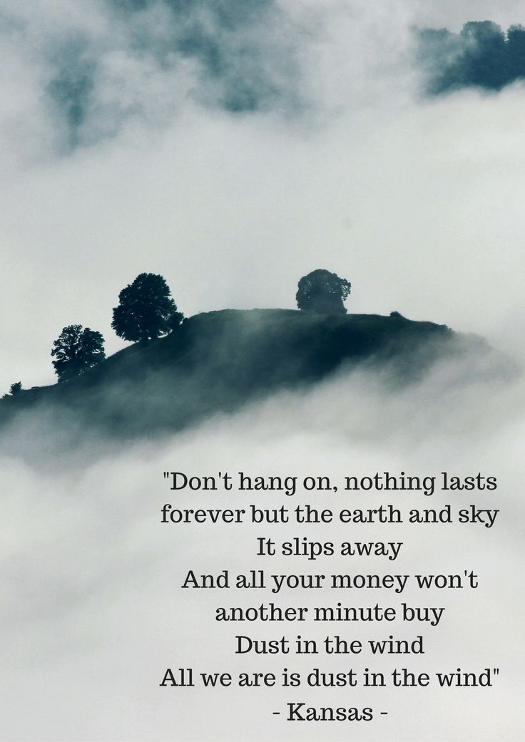 essay on nothing lasts forever Nothing lasts forever quotes - read more quotes and sayings about nothing lasts forever.