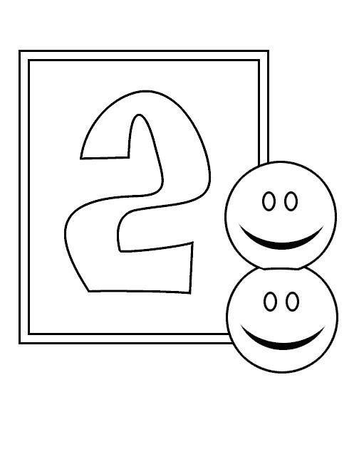 1000+ images about Counting 1 to 10 on Pinterest | Coloring, Count ...