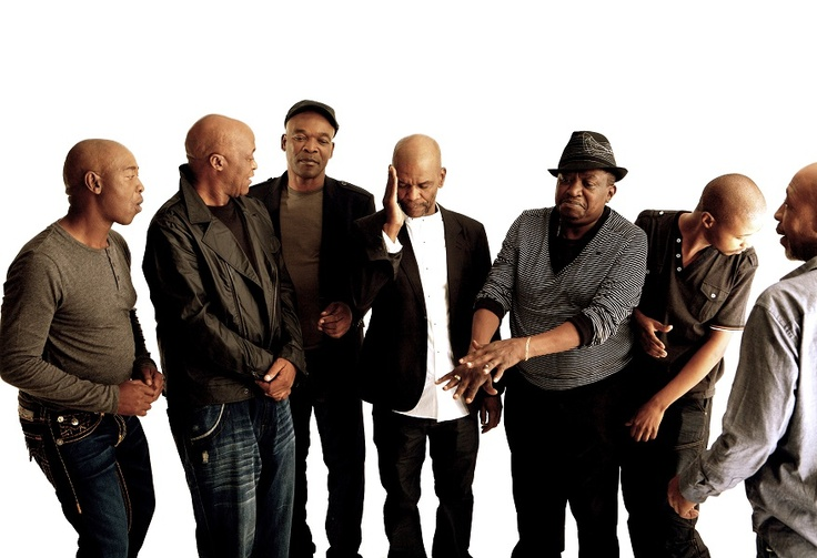 Catch Stimela, on Mbira at 12a.m - 1a.m on 25/08/13. Tickets for this stage are R350. Follow this link to book yours now www.joyofjazz.co.za/