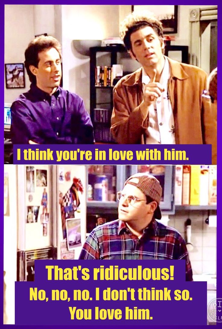 Seinfeld Quotes 31 Best Seinfeld The Stall 5 Images On Pinterest  Seinfeld